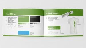 bofa-profilprogram