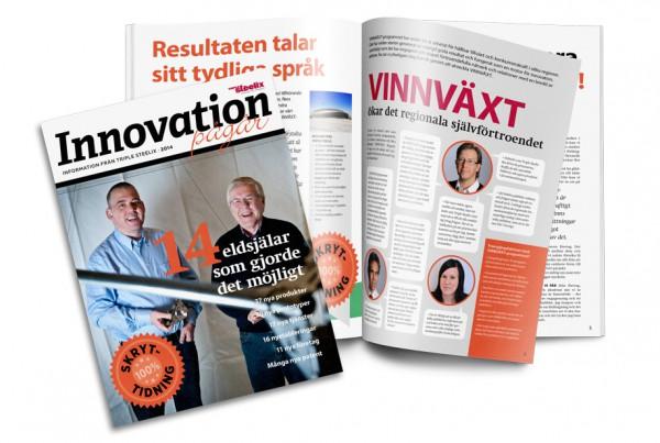 innovation_magazine21