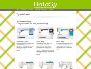dalasy-hemsida4