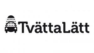 Tvattalatt_logotyp_svart