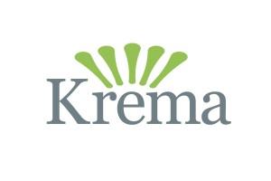 Krema_logotyp