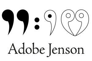 Skisser logotyp Dalarnas bilblioteksförbund