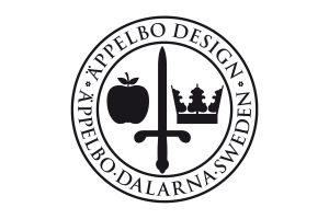 appelbodesign_logotyp