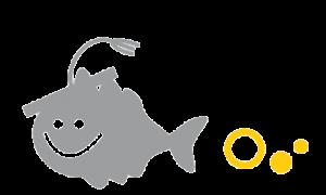 akademisk-fisk