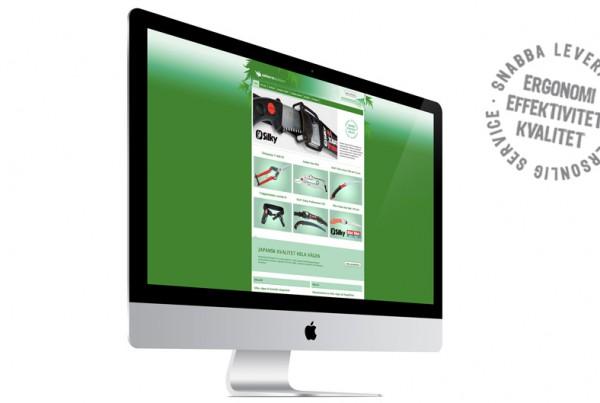 Gronytekonsult-hemsida (kopia)