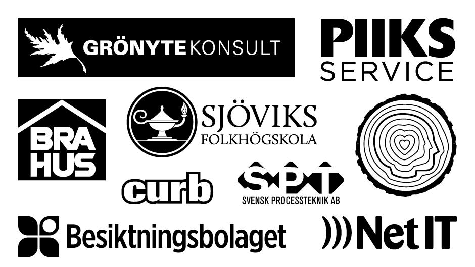Logotyper_svenssonform