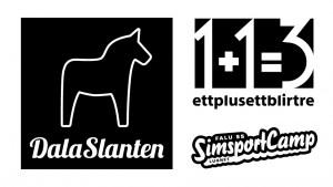 Logotyper_svenssonform_sport