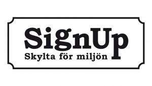 SignUp-logotyp