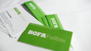 bofa-felltex1