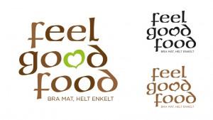 feelgoodfood_logotyp