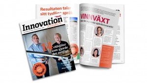 innovation_magazine21