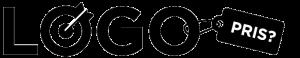 logo_mittiprick_PRIS