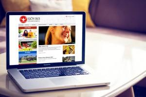 sjoviks-hemsida