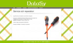 dalasy-hemsida2