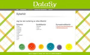 dalasy-hemsida3