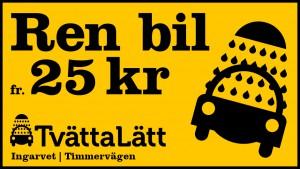 Tvatta_latt_annons_