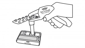 illustration_pillbox-popper