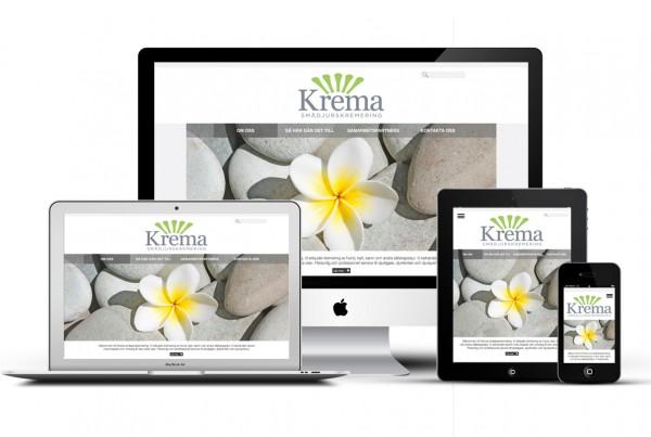 responsiv_krema