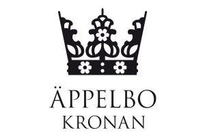 appelbokronan_logotyp