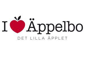logotyp_det-lilla-applet