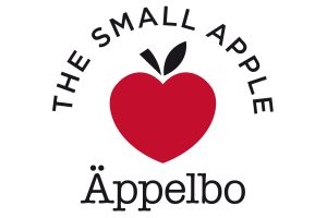 Äppelbo – The Small Apple