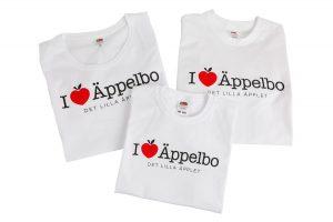 appelbo_tshirts