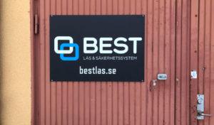 Best_logotyp