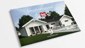 Smultronstället katalog 2018