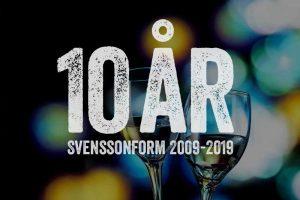 svenssonform_10yrs_